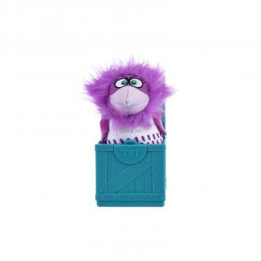 Мягкая игрушка Jazwares Angry Birds ANB Blind Micro Plush в ассортименте Фото 4
