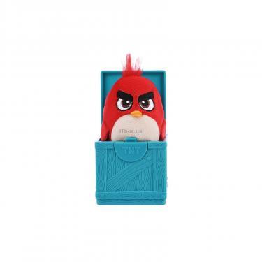 Мягкая игрушка Jazwares Angry Birds ANB Blind Micro Plush в ассортименте Фото 5