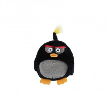 Мягкая игрушка Jazwares Angry Birds ANB Blind Micro Plush в ассортименте Фото 6