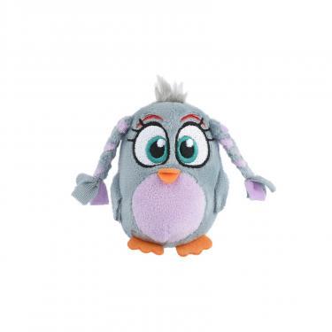 Мягкая игрушка Jazwares Angry Birds ANB Blind Micro Plush в ассортименте Фото 7