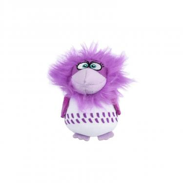 Мягкая игрушка Jazwares Angry Birds ANB Blind Micro Plush в ассортименте Фото 8