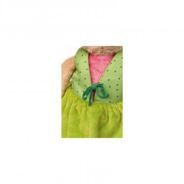 Мягкая игрушка Sigikid Зайка в платье Фото 7