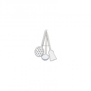 Игровой набор Nic набор кухонных принадлежностей (3 ед.) Фото