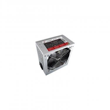 Блок питания Logic concept 400W Фото