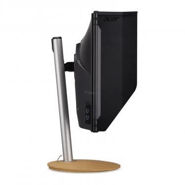 Монитор Acer ConceptD CP7271KP Фото 4