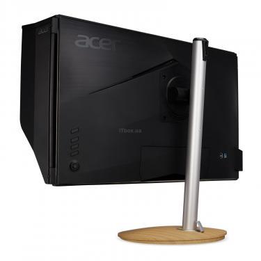 Монитор Acer ConceptD CP7271KP Фото 5