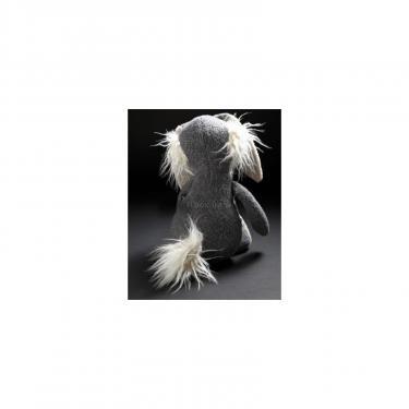 Мягкая игрушка Sigikid Кролик 35см Фото 2
