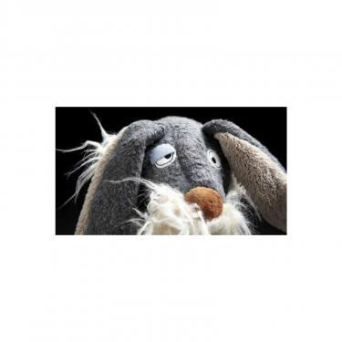 Мягкая игрушка Sigikid Кролик 35см Фото 4
