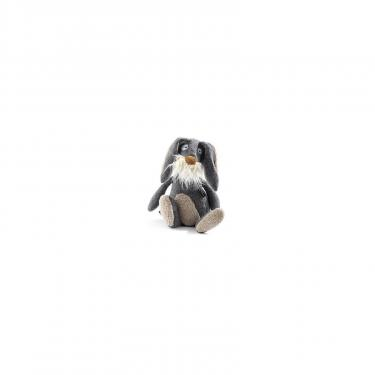Мягкая игрушка Sigikid Кролик 35см Фото