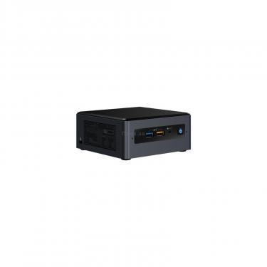 Компьютер INTEL NUC i5-8259U Фото 1