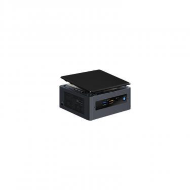 Компьютер INTEL NUC i5-8259U Фото 3