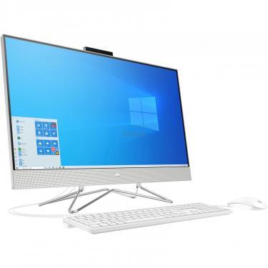 Компьютер HP 27-dp0026ur AiO / i3-1005G1 Фото 1