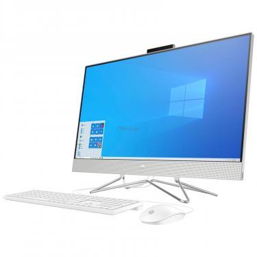 Компьютер HP 27-dp0026ur AiO / i3-1005G1 Фото 2