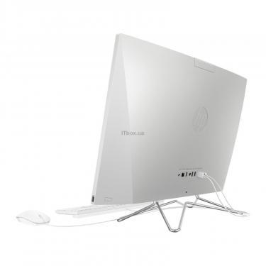 Компьютер HP 27-dp0026ur AiO / i3-1005G1 Фото 3