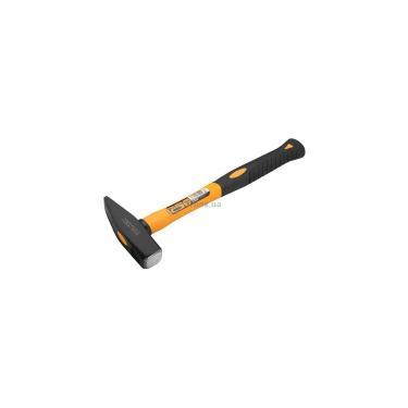 Молоток Tolsen слесарный стекловолоконная ручка 200 г (25001) - фото 1