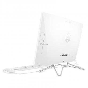 Компьютер HP 24-df0058ur AiO / Pentium Silver J5040 Фото 3