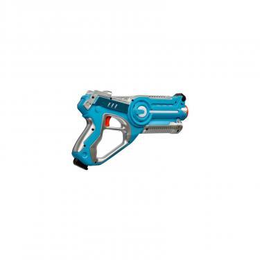 Игрушечное оружие Canhui Toys Набор лазерного оружия Laser Guns CSTAR-03 (2 пист Фото 4