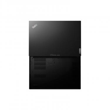 Ноутбук Lenovo ThinkPad E14 (20T60025RT) ▶ Купить в ITbox.ua | Характеристики, отзывы, цена. Доставка по Киеву, Одессе, Львову, Харькову, Украине