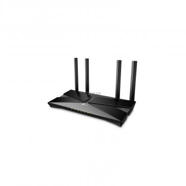 Маршрутизатор TP-Link ARCHER-AX10 Фото 1