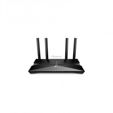 Маршрутизатор TP-Link ARCHER-AX10 Фото
