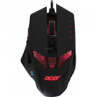 Мышка Acer Nitro Фото