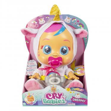Кукла IMC Плакса Crybabies Дрим Фото 2