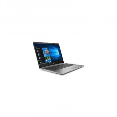 Ноутбук HP 340S G7 Фото 1