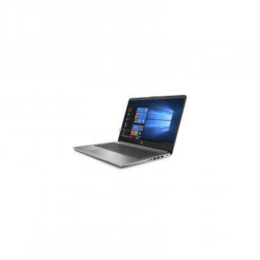 Ноутбук HP 340S G7 Фото 2