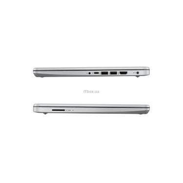 Ноутбук HP 340S G7 Фото 3
