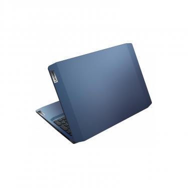 Ноутбук Lenovo IdeaPad Gaming 3 15ARH05 Фото 9