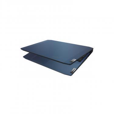 Ноутбук Lenovo IdeaPad Gaming 3 15ARH05 Фото 10