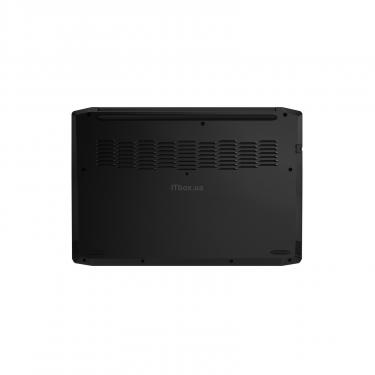 Ноутбук Lenovo IdeaPad Gaming 3 15ARH05 Фото 11
