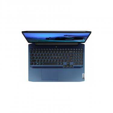 Ноутбук Lenovo IdeaPad Gaming 3 15ARH05 Фото 3