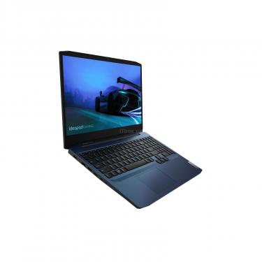 Ноутбук Lenovo IdeaPad Gaming 3 15ARH05 Фото 4