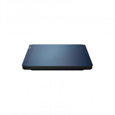 Ноутбук Lenovo IdeaPad Gaming 3 15ARH05 Фото 7
