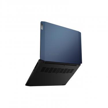 Ноутбук Lenovo IdeaPad Gaming 3 15ARH05 Фото 8