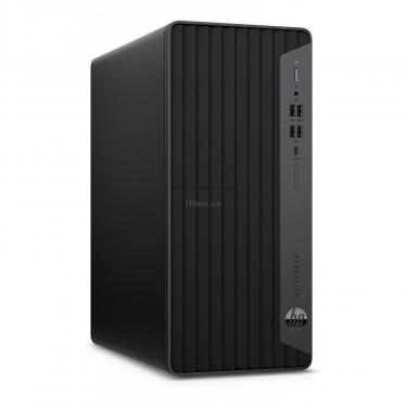 Компьютер HP EliteDesk 800 G6 TWR / i7-10700 Фото 1
