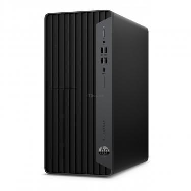 Компьютер HP EliteDesk 800 G6 TWR / i7-10700 Фото 2
