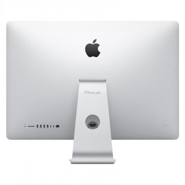 "Компьютер Apple A2116 iMac 21.5"" Фото 1"