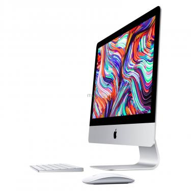 "Компьютер Apple A2116 iMac 21.5"" Фото 2"