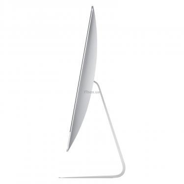 "Компьютер Apple A2116 iMac 21.5"" Фото 3"