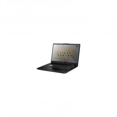 Ноутбук ASUS TUF Gaming FX706LI-H7010 Фото 2
