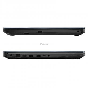 Ноутбук ASUS TUF Gaming FX706LI-H7010 Фото 4