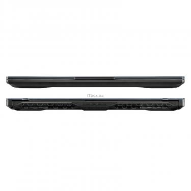 Ноутбук ASUS TUF Gaming FX706LI-H7010 Фото 5