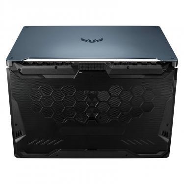 Ноутбук ASUS TUF Gaming FX706LI-H7010 Фото 8