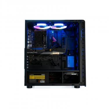 Компьютер Vinga Odin A7709 Фото 2