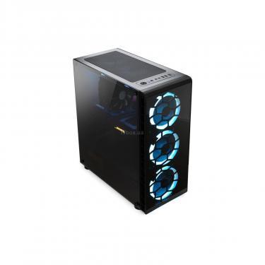 Компьютер Vinga Odin A7709 Фото 4