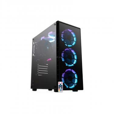 Компьютер Vinga Odin A7709 Фото