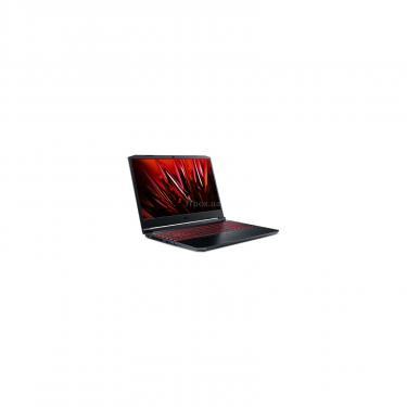 Ноутбук Acer Nitro 5 AN515-56 Фото 1