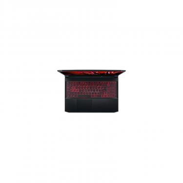 Ноутбук Acer Nitro 5 AN515-56 Фото 3